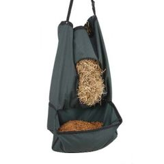 Feeder tote