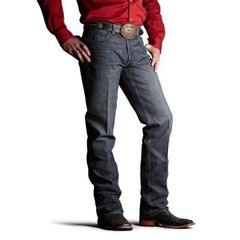 Ariat M2 Relaxed Swagger