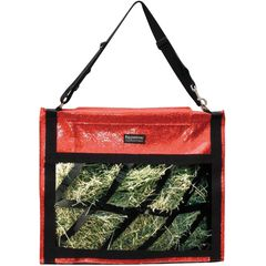 Professional's choice Equisential Hay bag